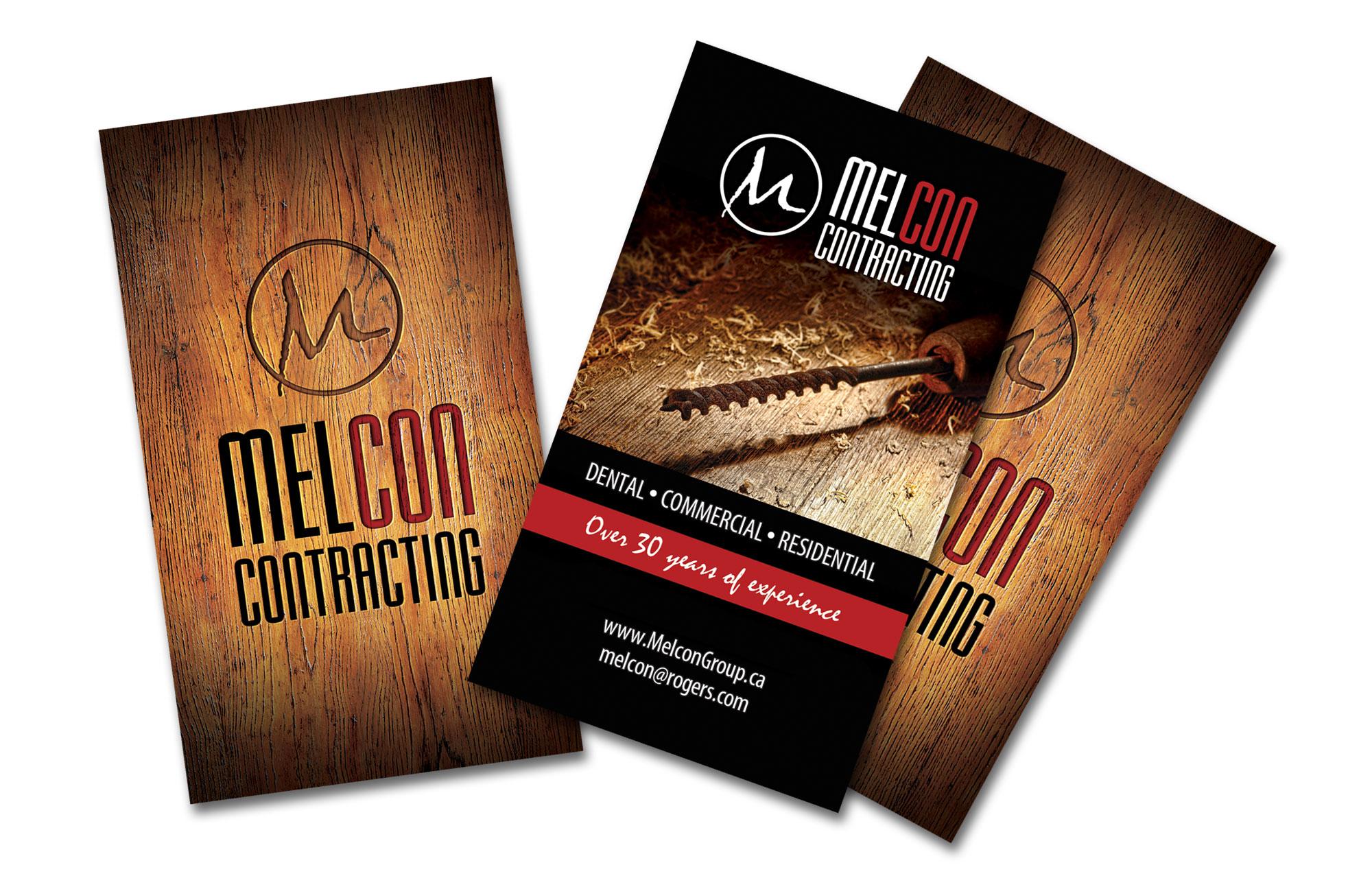 melcon-card