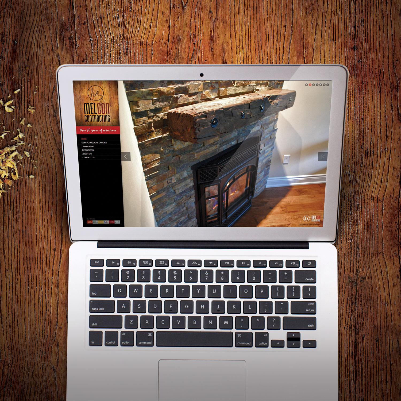 melcon-laptop