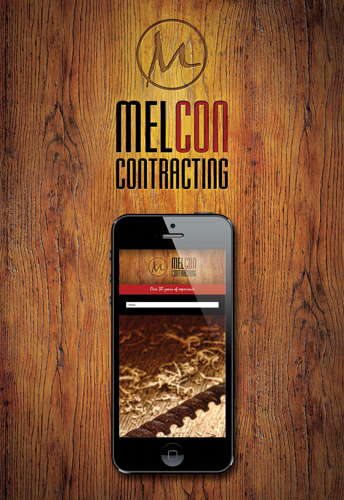melcon-logo