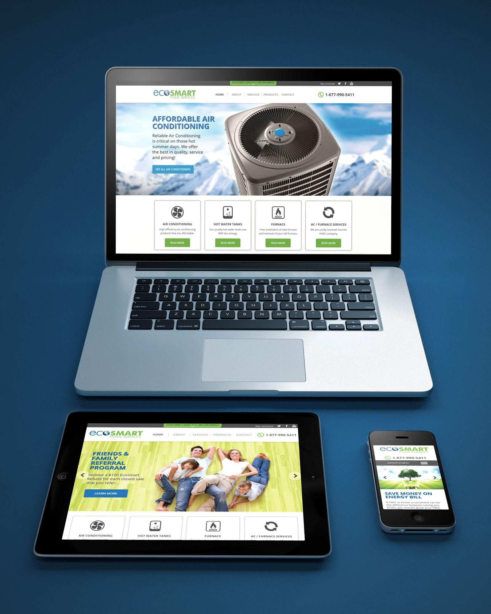 website-presentation-eco-1