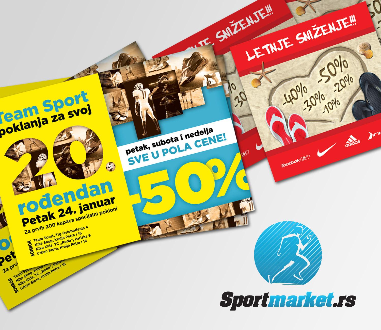 SportMarket-flyer