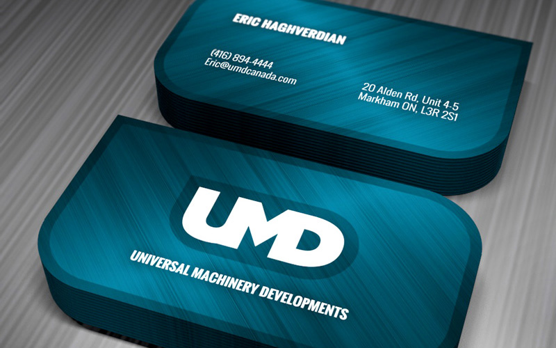 UMD-cards