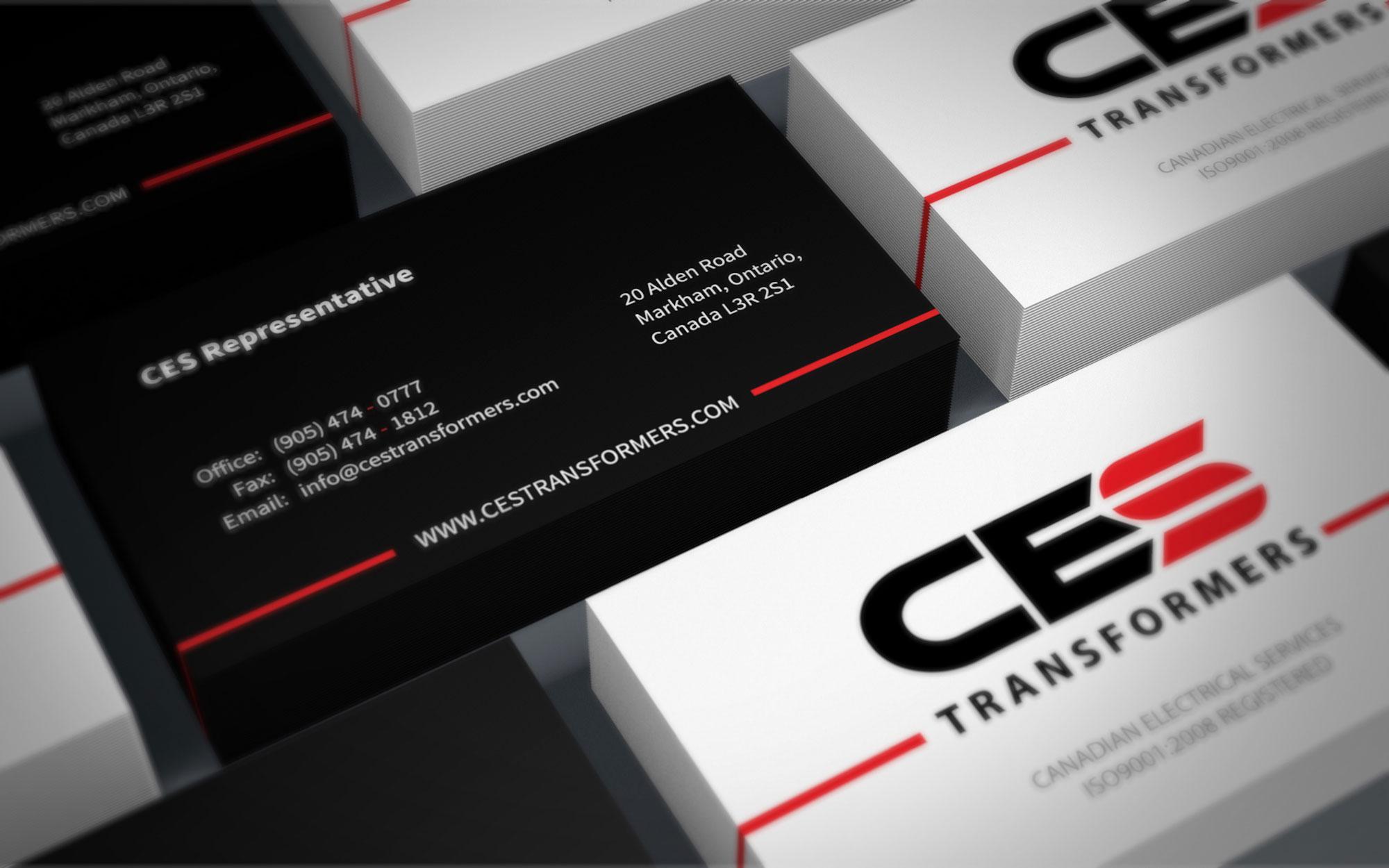 cards-CES