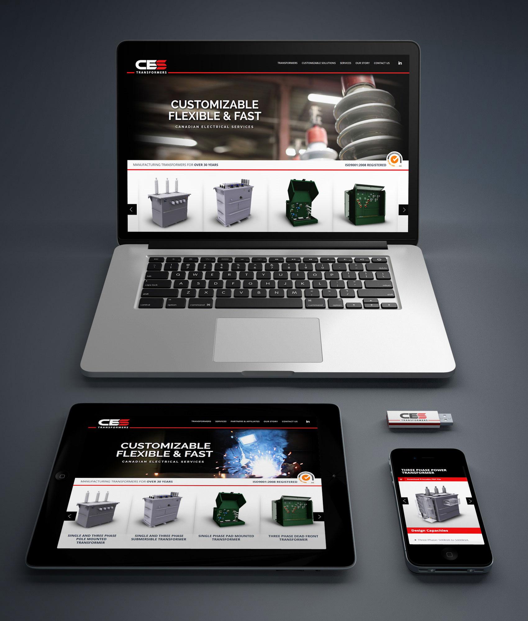website-CES