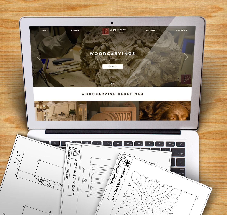 AFE-laptop